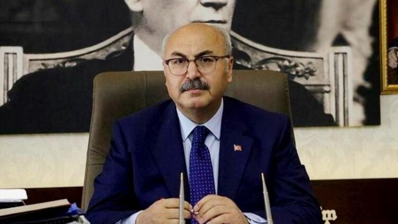 İzmir Alarm Veriyor: Vaka Sayısı 20 Gün Öncesine Göre 3,5 Kat Arttı