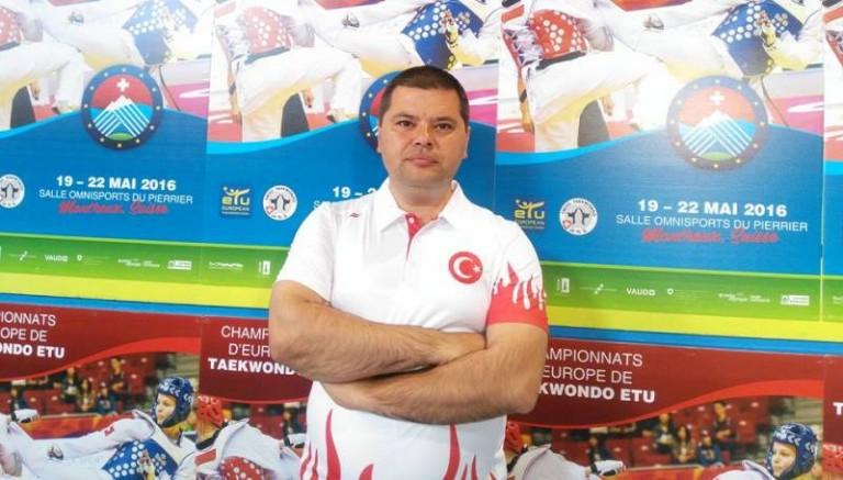 İzmir Çağrı Spor Kulübü Derneği 2021 Yılına da Hızlı Giriş Yapıyor
