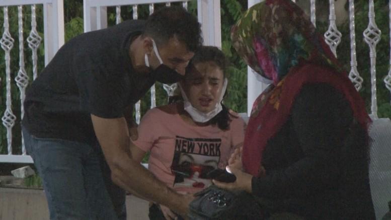 İzmir'de çok sayıda kişi şebeke suyundan fenalaştıklarını söyleyerek hastaneye koştu