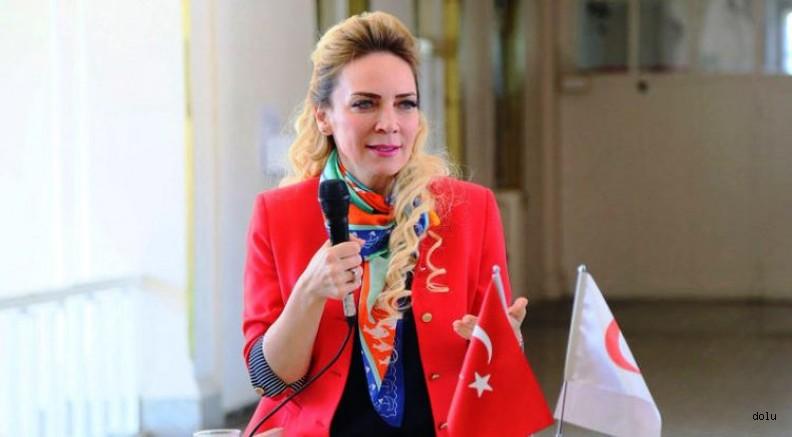 İzmir İl Sağlık Müdürü Salnur Görevden Alındı: İşte Yerine Düşünülen İsim!