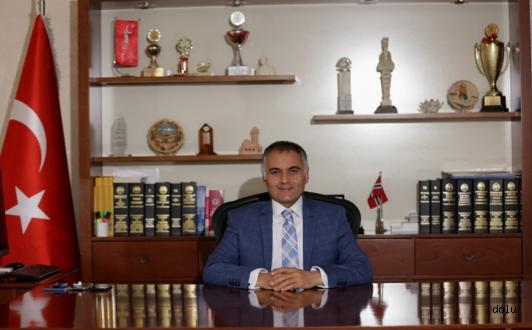 İzmir'in Ve Türkiye'nin Dünya Markası Balçova Termal Yeniden Doğuyor