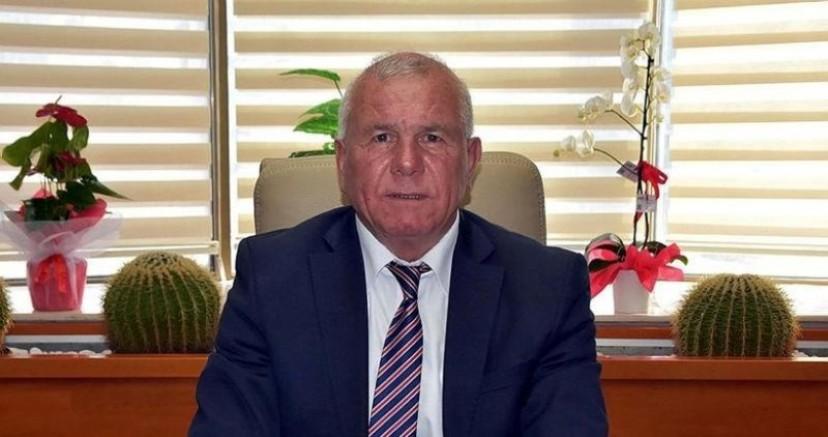 Skandal Paylaşımda Bulunmuştu: Kemalpaşa Belediye Başkanı Rıdvan Karakayalı'ya Hapis Cezası