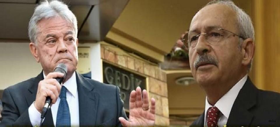 'Kılıçdaroğlu 'Muğla'dan nefret ettim, gözden çıkardım' dedi' iddiası