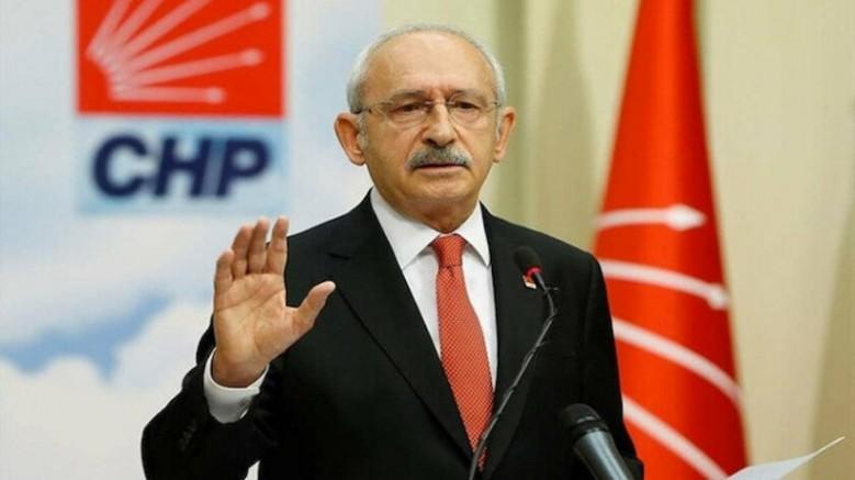 Kılıçdaroğlu'nun yeni 'A Takımı' belli oldu!