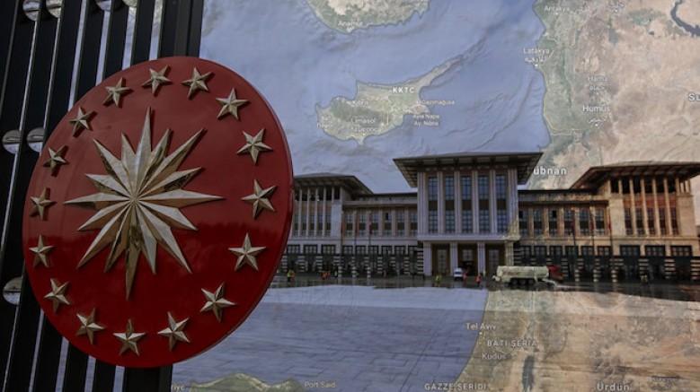 KKTC İçin Yeni Dönem: Monaco Modeli Fiilen Hayata Geçti