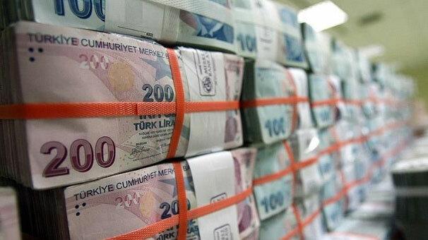 KOBİ'lere 500 bin liraya kadar kredi