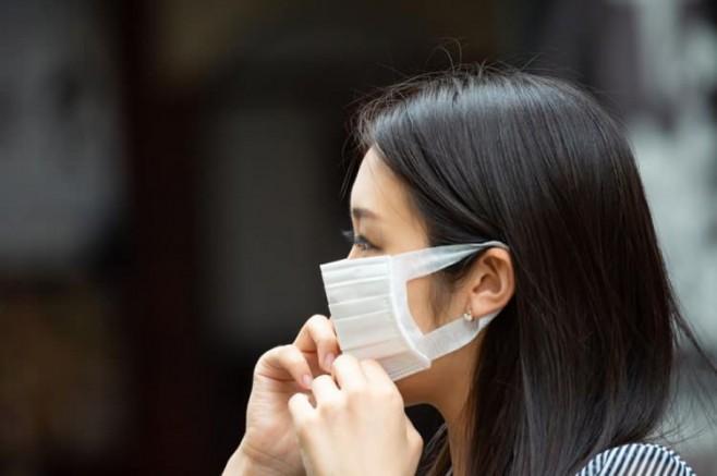 Korona Virüsün Yeni Semptomları Açıklandı: Bu 8 Belirtiye Dikkat!