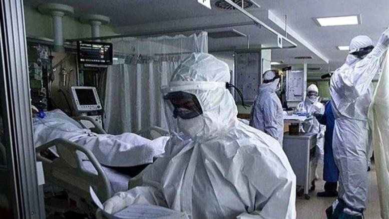 Koronavirüsü atlatanlarda bağışıklık süresi 'yok artık' dedirtti