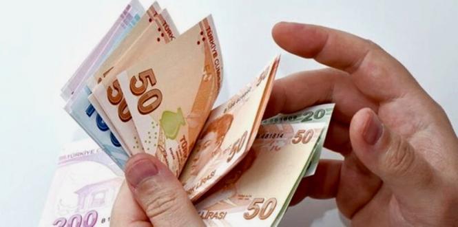 Kredi Faizleri Uçtu? İhtiyaç Kredisi Faizi Yüzde 20'ye Dayandı