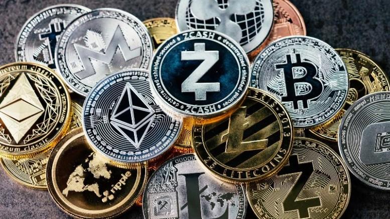 Kripto para düzenlemesi resmen yürürlükte