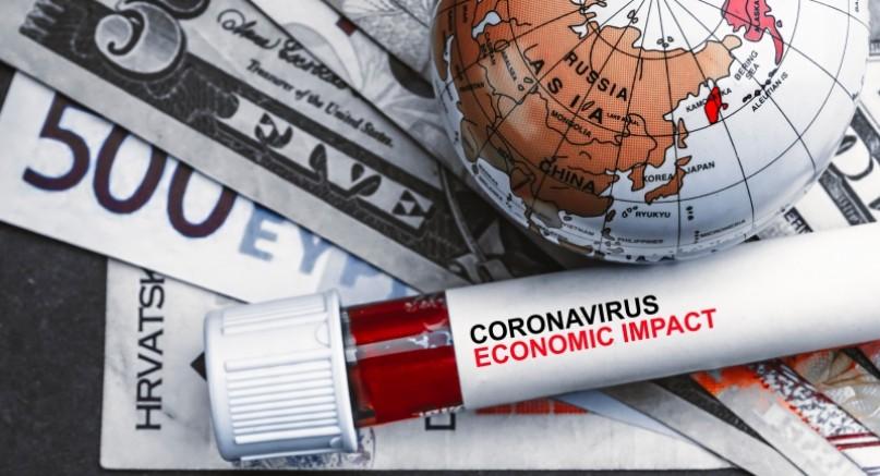 Küresel Ekonomide Kartlar Yeniden Karılıyor