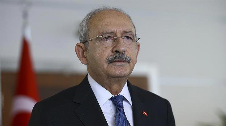 Kurmayları, Kılıçdaroğlu'na çözüm reçetelerini sundu