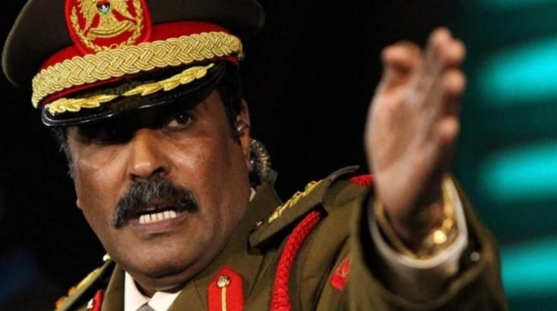Libya Ulusal Ordusu: Trablus Sahillerinde Türk Askerlerinin Sonu Gelecek