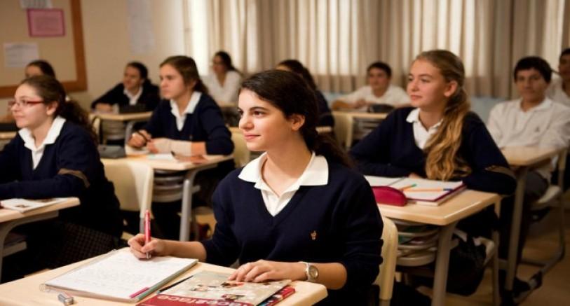 Lisede sınıfta kalma geri geliyor! Yönetmelik değişecek