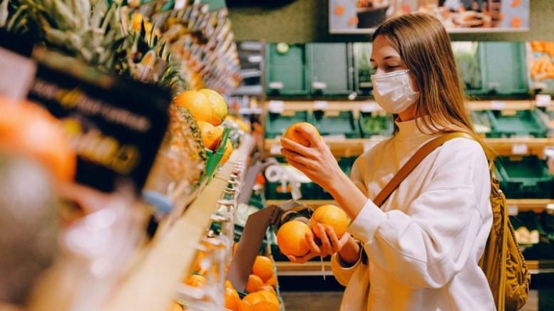 Market Genelgesi Yürürlüğe Girdi: Hangi Ürün Satışları Yasaklandı?