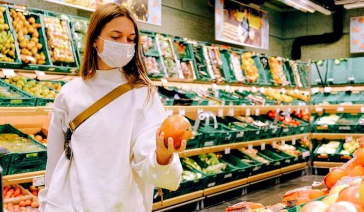 Marketlerde Yeni Dönem: Artık Kimse Kafasına Göre Fiyat Belirleyemecek