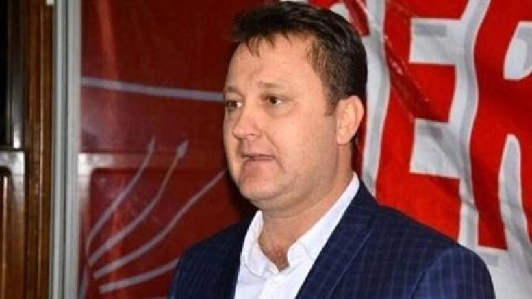 Menemen Belediyesine operasyon! Başkan Serdar Aksoy İle Birlikte 29 Gözaltı
