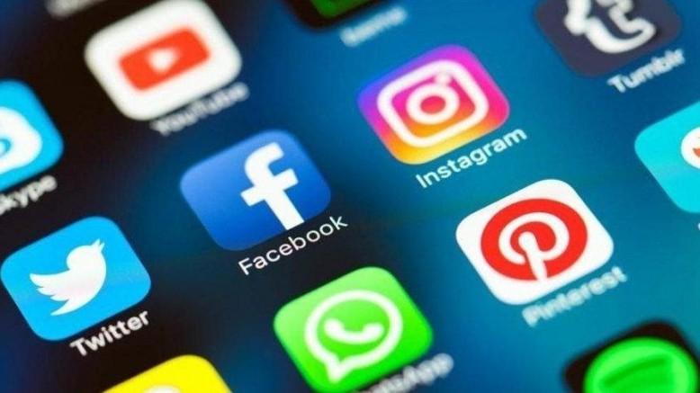 Milyonları İlgilendiren Sosyal Medya Düzenlemesi Meclis Gündemine Geliyor!