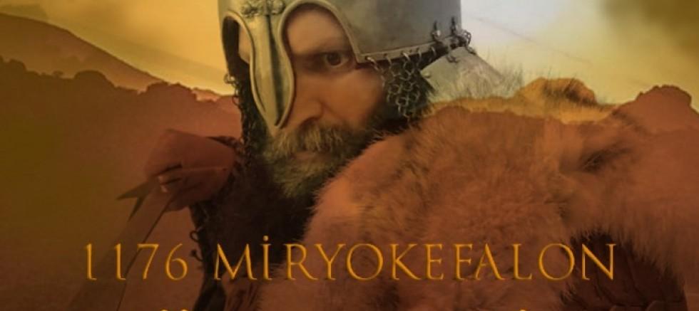 Miryokefalon Zaferi Sinema Filmi Oluyor