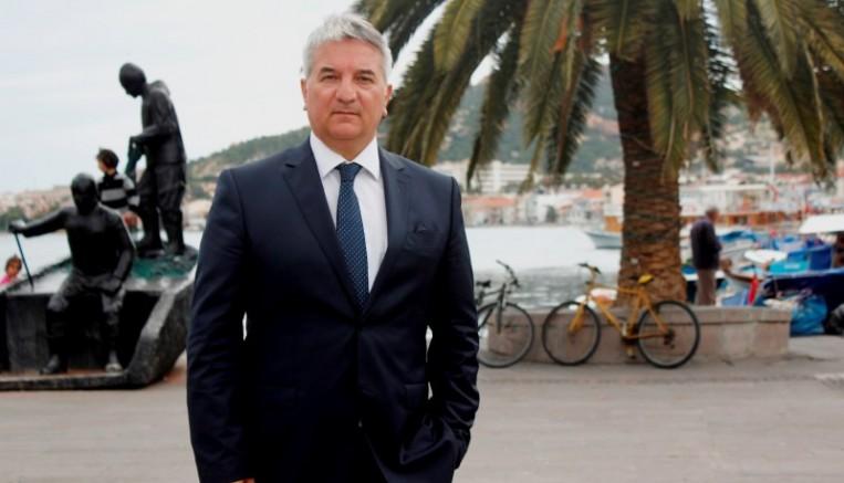 Ne İspanya, Ne İtalya, Ne Yunanistan Akın Akın Türkiye'ye Geliyorlar