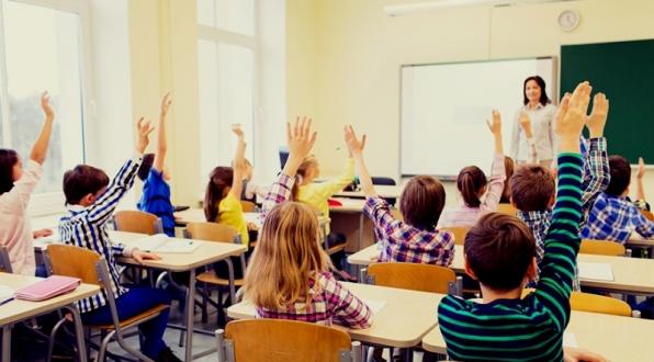 Okulların Açılmasında Üç Aşamalı Plan