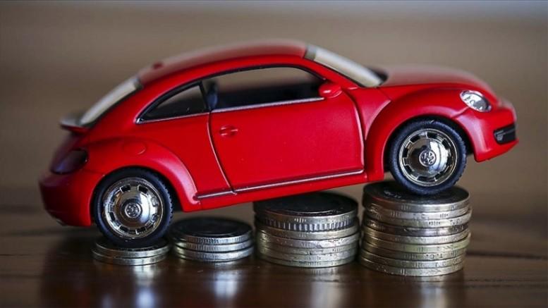 Önce Fiyatları Şişirdiler Şimdi İse Alıcı Bulamıyorlar! İkinci El Araç Piyasası Durma Noktasına Geldi