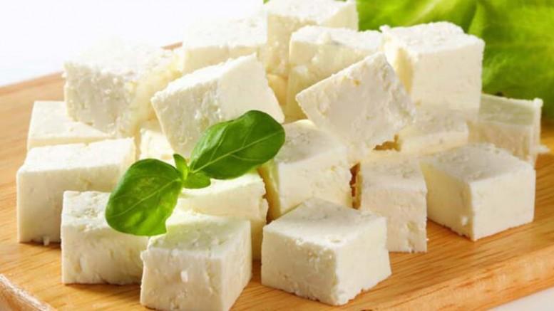 Peynir Fiyatları Uçtu! İçinde Süt Olmayan Peynir Yok Satıyor
