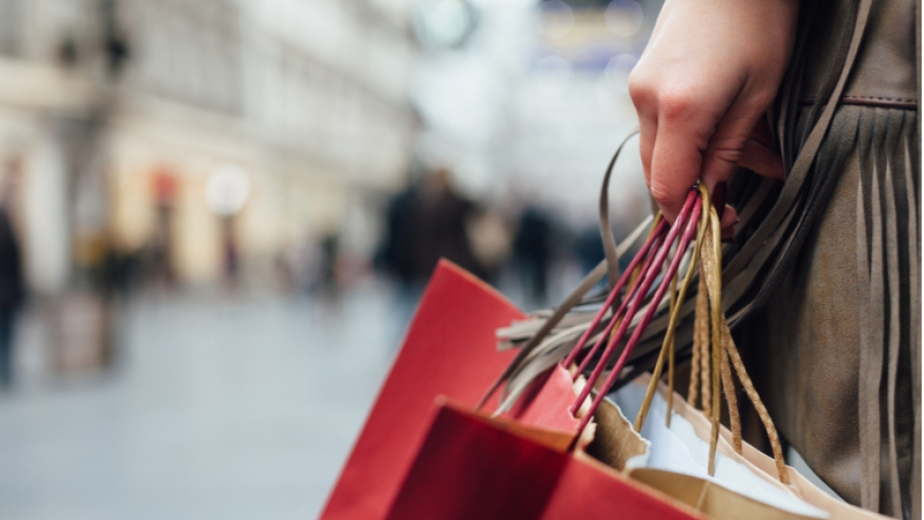 Piyasalarda İntikam Alışverişi Çılgınlığı