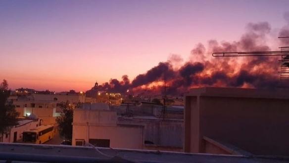 Rus Vekil: Suudi Arabistan'daki Tesislere Yapılan Saldırıların Arkasında Washington Var
