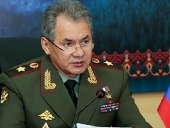 Rusya Savunma Bakanlığı: Dağlık Karabağ'da ateşkes 23 gözlem noktasından izleniyor