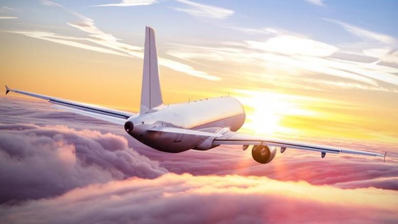 Rusya Türkiye'ye Uçuşları Kapattı: 533 Bin Tur Paketi Ne Olacak?