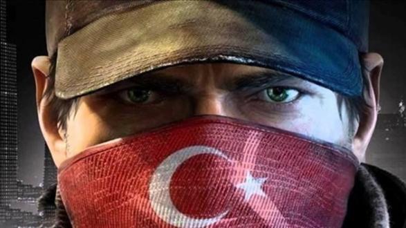 Siber Savaşların Hedefindeki Türkiye Siber Ordusu Kuruyor