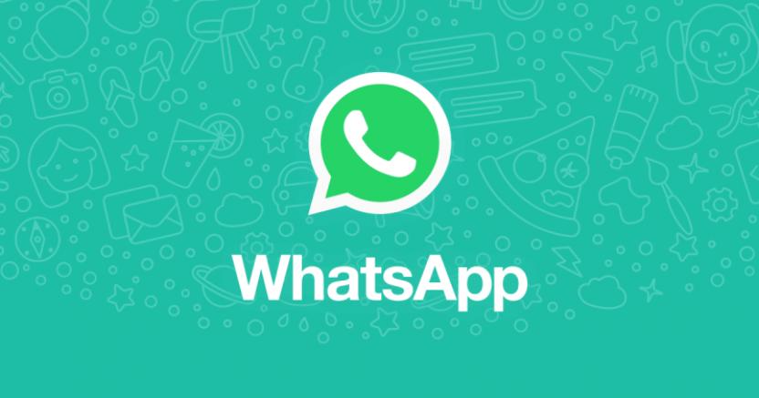 Skandal Sözleşmeyle İlgili Türkiye'nin Girişimleri Sonuç Verdi! WhatsApp Geri Adım Attı