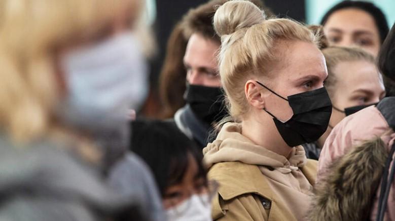 Son dakika: İspanya, Korona Virüsle Mücadelede NATO'dan Yardım İstedi