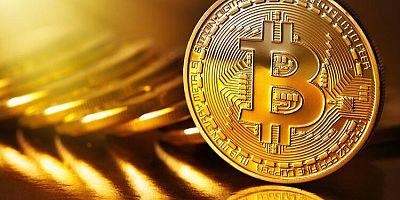 15 ilde Bitcoin Operasyonu! Çiflit Bank Gibi Dolandırmışlar