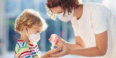 Bilim Kurulu Üyesinden Çocuklar İçin Kritik Uyarı!