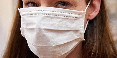 Dünya Sağlık Örgütü uyarmıştı! Türkiye'de korkutucu oran: Dünyanın 9 katı