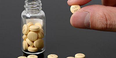 Japonya Korona Virüse İyi Gelen İlacı Ücretsiz Dağıtacak