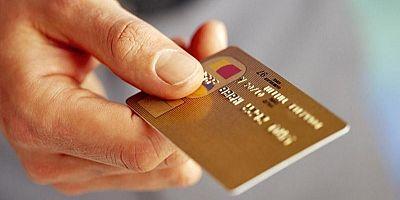 Kredi Kartı Olan Herkesi İlgilendiriyor! Faizler İndi