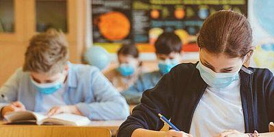 Lisede yüz yüze sınav tarihi! 8 Mart'tan itibaren gerçekleştirilecek