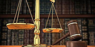 Milyonları İlgilendiriyor! Tüm Türkiye'de Yargıda Yeni Uygulama Başlıyor