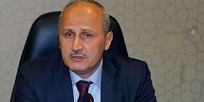 Ulaştırma Bakanı Cahit Turhan Görevinden Alındı: Yerine Adil Karaismailoğlu Getirildi