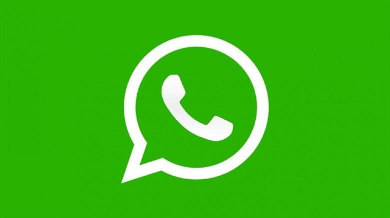 Telegram Kurucusundan WhatsApp'ı Silin Uyarısı: Tüm Mesajlarınız Resimleriniz İzleniyor Uyarısı