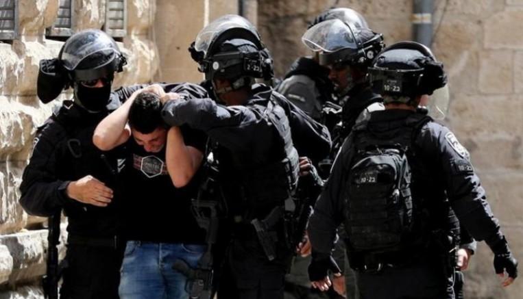 Terör Devleti İsrail Hem Karadan Hem Havadan Saldırıyor, Katliam Yapıyor