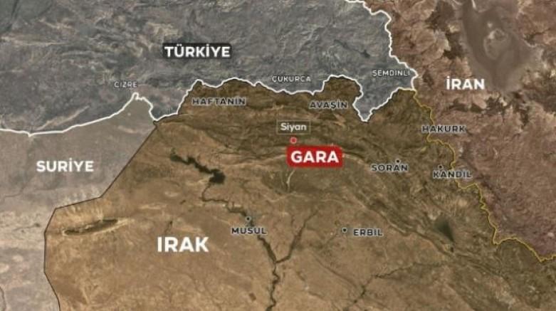 Terör örgütü PKK'nın kirli planı ortaya çıktı: Dikkatleri o bölgeden uzaklaştırmaya çalışıyorlar