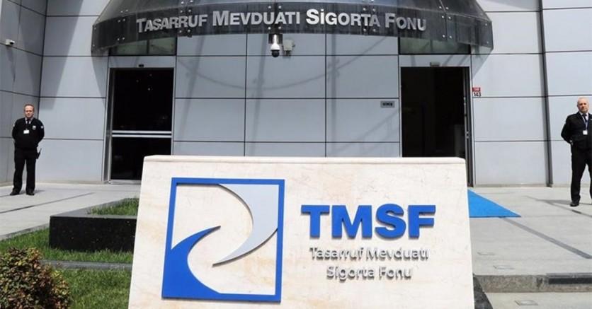 TMSF, Çukurova İzmir Dikili Gayrimenkulleri'ni satışa çıkardı