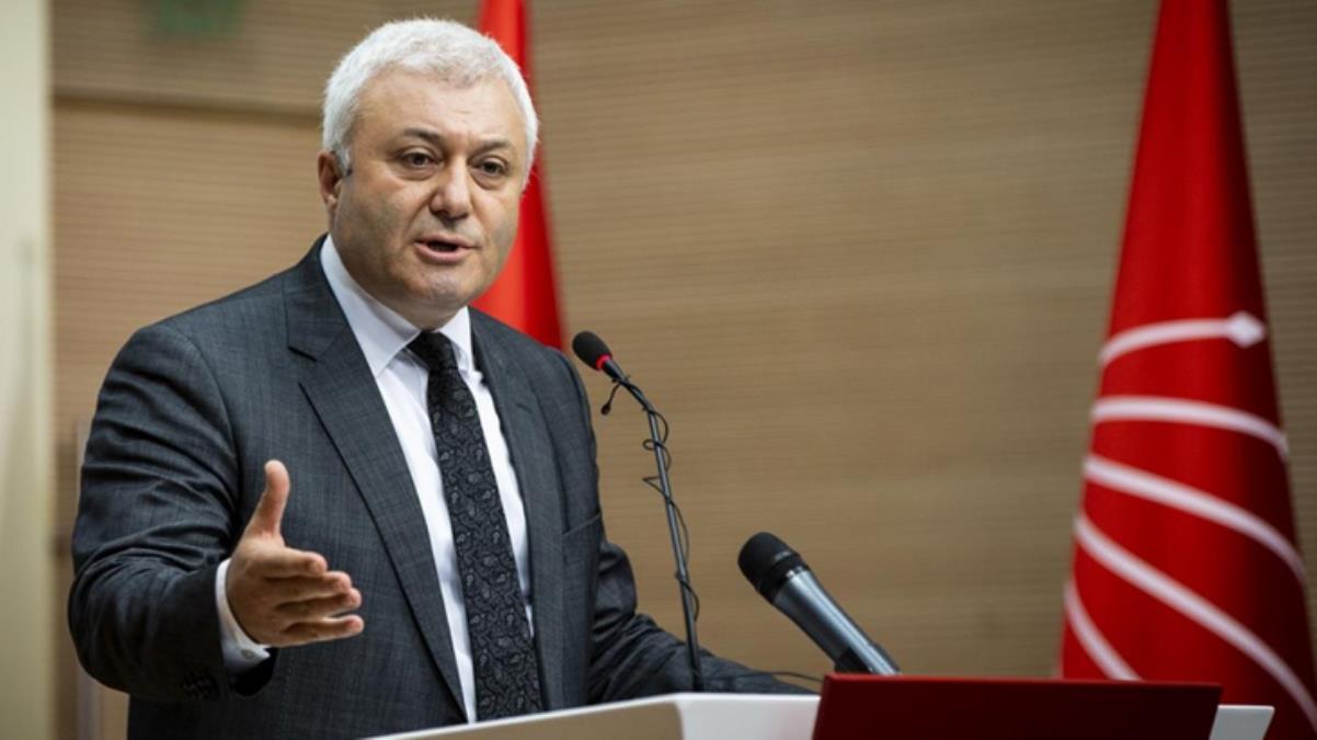 Tuncay Özkan'dan iddialı çıkış: Kılıçdaroğlu aday olursa yüzde yüz kazanır