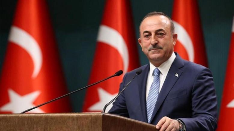 Türkiye ABD ve Rusya'ya resti çekti! Sözlerinde durmadılar gereği yapılacak