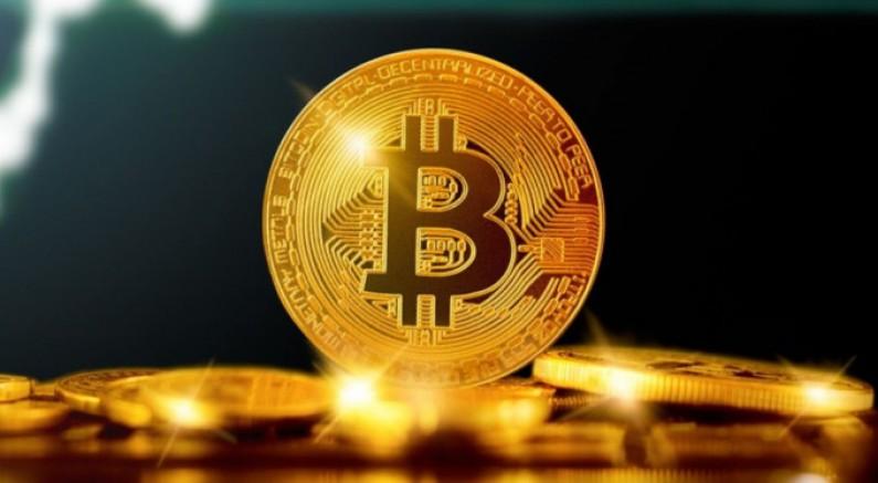 Türkiye Bitcoin için harekete geçti!