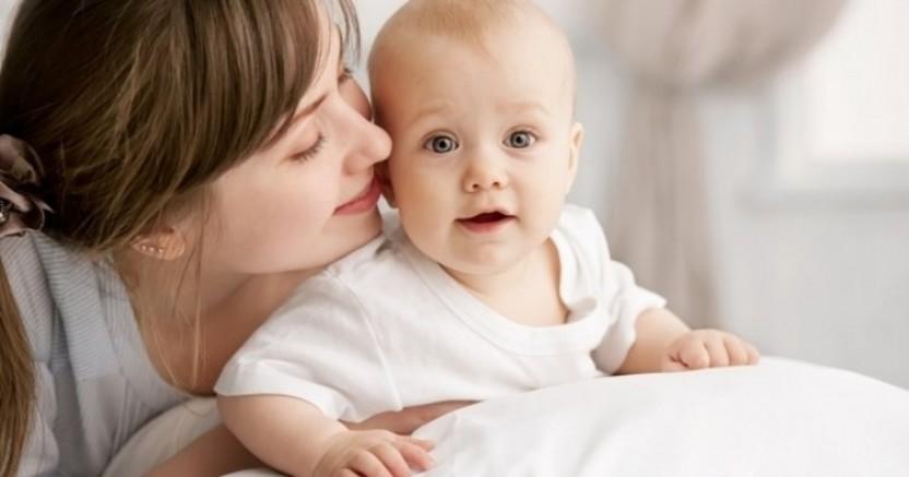 Türkiye'de Doğurganlık S.O.S Veriyor, Yenilenme Oranı 2.1'in Altına 1,99'a Düştü